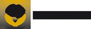 Logo Naturel'O Spa